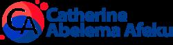 Cath-Logo1