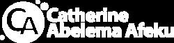 Catherine-Afeku-Logo